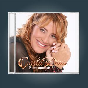 Carla Dias