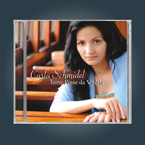 Carla Schmidel
