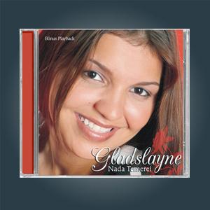 Gladslayne