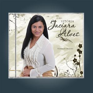 Jaciara Alves