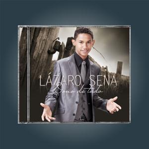 Lázaro Sena