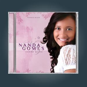Nanda Gomes