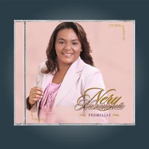 Nery Nascimento