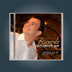 Ricardo Scardua