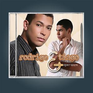 Rodrigo e Tiago