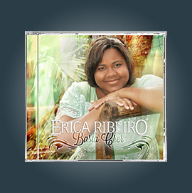 Érica Ribeiro