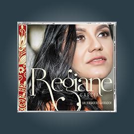 Regiane Garcia