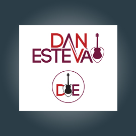 Dan Estevão
