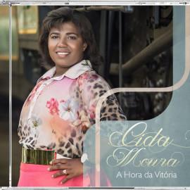 Cida Moura