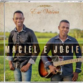Maciel e Jociel