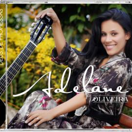 Adelane Oliveira
