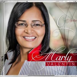 Marly Valentin