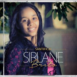 Sirlane Brito