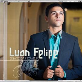 Luan Felipe