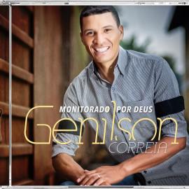 Genilson Correia