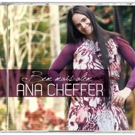 Ana Cheffer