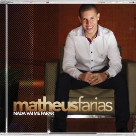 Matheus Farias