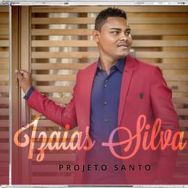 Izaias Silva
