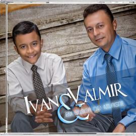 Ivan e Valmir