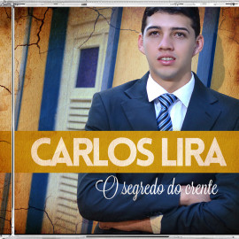 Carlos Lira