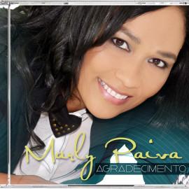 Marly Paiva