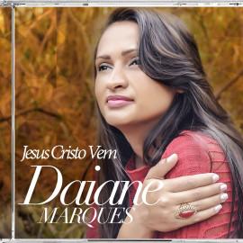 Daiane Marques