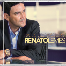 Renato Lemes