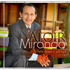 Aloir Miranda