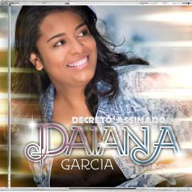 Daiana Garcia