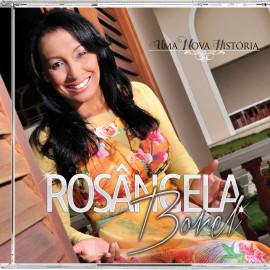 Rosângela Borel