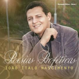 João Ítalo Nascimento