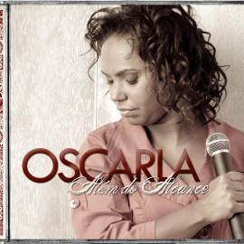 Oscarla