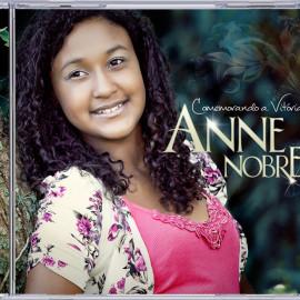 Anne Nobre
