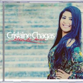 Crislaine Chagas