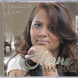 Eliane Manhães