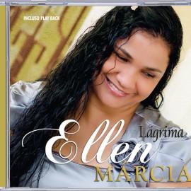 Ellen Márcia