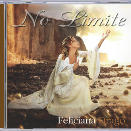 Feliciana Drago