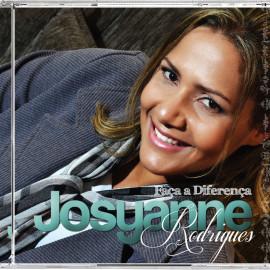 Josyanne Rodrigues