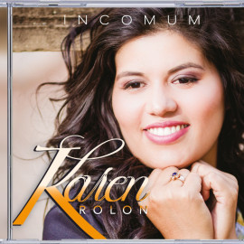 Karen Rolon