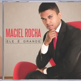 Maciel Rocha