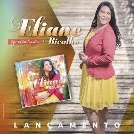 Eliane Bicalho