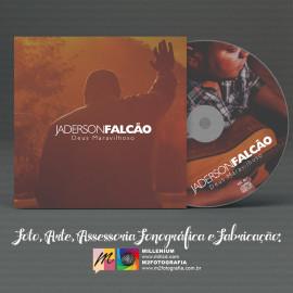 Jaderson Falcão