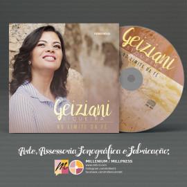 Geiziani Siqueira