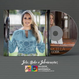 Marcella Costa
