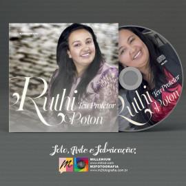 Ruthi Poton