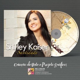 Shirley Kaiser