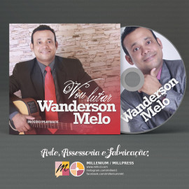 Wanderson Melo