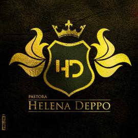 Pra. Helena Deppo