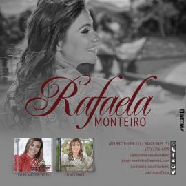 Rafaela Monteiro